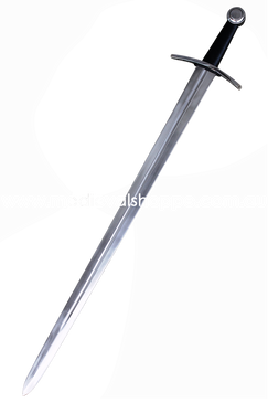 13th Century Sword