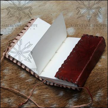 Tudor Pocket Book