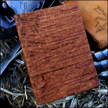 Paperbark Book