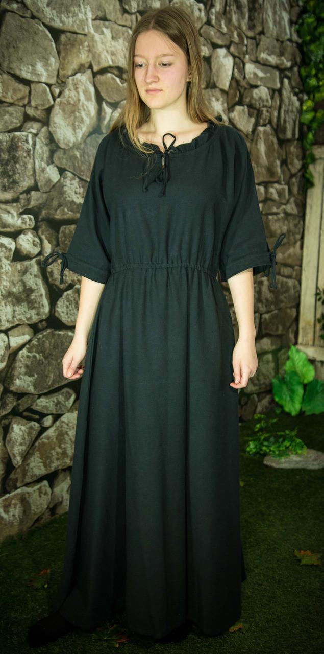 renaissance peasant dresses peasant dress the medieval shoppe
