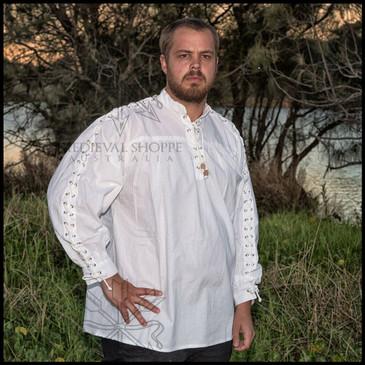 Renaissance Shirt