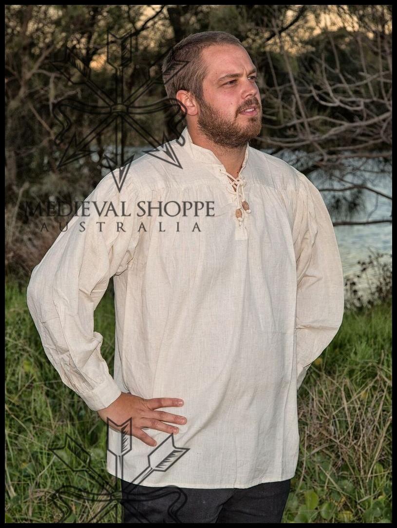 Medieval Shirt
