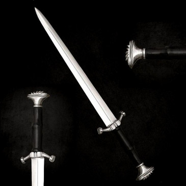 Landsknecht Dagger