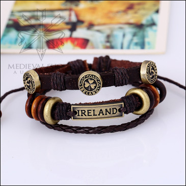 Ireland Bracelet