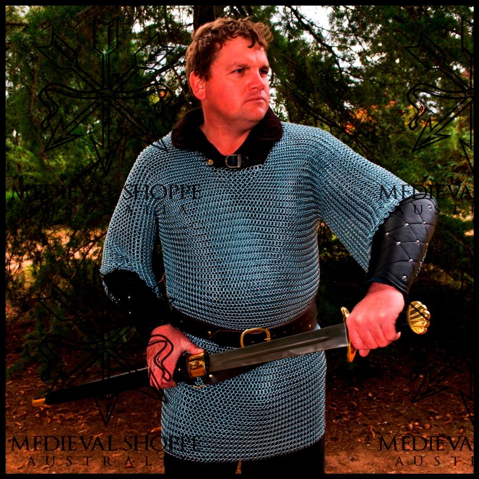 Viking Sword