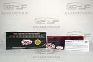 BMC Air Filter FB747/20, high performance air filter for MINI.