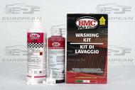 WA250-500 Wash Kit