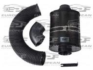 BMC Air Filter ACOTASP-20 Kit