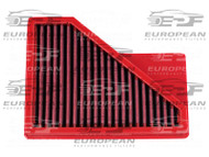 BMC Air Filter FB404/20 Front