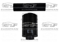 BMC Air Filter ACCDASP-05 Front