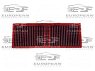 BMC Air Filter FB939/20 Front