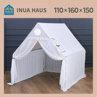 Inua Haus XL