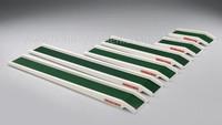 Jetmarine Non-Folding Channel Ramps