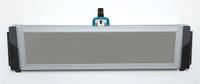 Horizontal Storage Bracket Kit