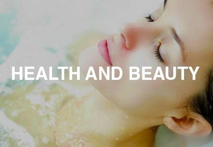 health-and-beauty.jpg