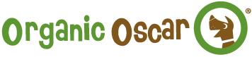 organicoscar-horizontal-logo-pantone-1-.jpg