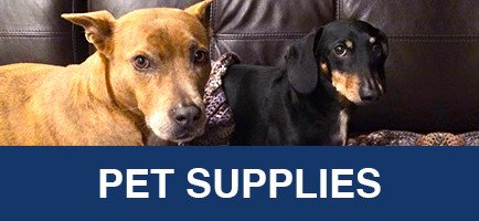 pet-supplies-button.jpg