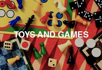 toysgames.jpg