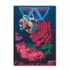 Neon Demon Print