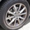 Alloy Wheel Cleaner 400ml