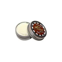 beard moisturizer cream organic spice