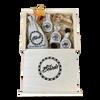 Best Beards Gift Box