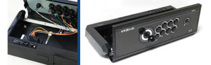 Real Arcade Pro. 4 Premium VLX for PlayStation 4