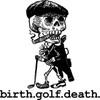 Victor - Full Skeleton (Ladies)