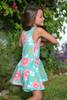 JULIET DRESS PDF Sewing Pattern & Tutorial