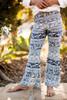 LUNA BELLS PDF Sewing Pattern & Tutorial