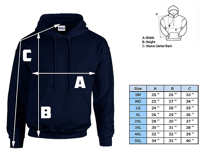 hoodie-size-chart-800.jpg