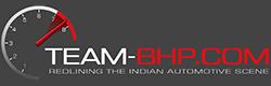 Team-BHP Homepage