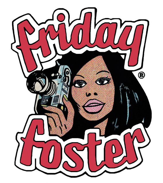 friday-foster-logo-2-300dpi.jpg