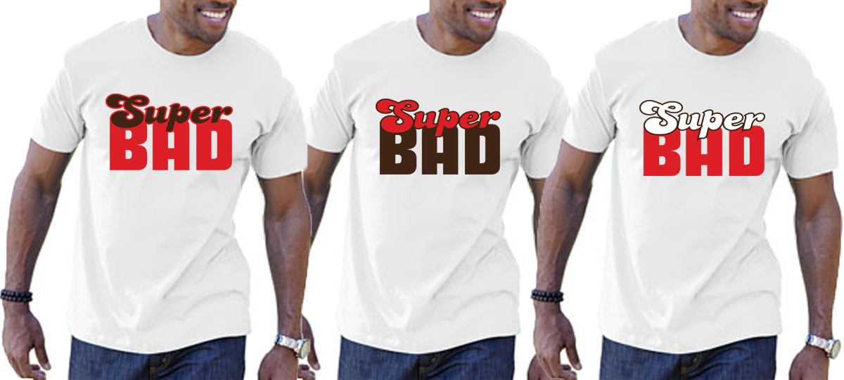 male-superbad-white-tshirt-banner.jpg
