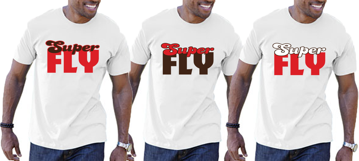 male-superfly-white-tshirt-banner.jpg