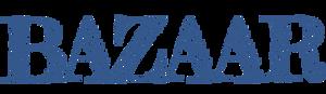 Bazaar Luxe