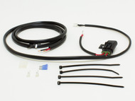 Wiring Harness - compatible with certain HeliBars products (150-0149)