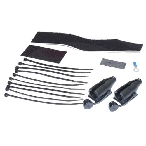 AUTOCOM Deluxe Bike Fitting Kit With Socket Holders 2422
