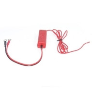 AUTOCOM Fused Relay Direct Battery Connection 2437