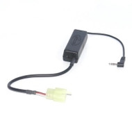 AUTOCOM Stereo Music Lead For Honda Goldwing GL1800 2295