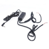 AUTOCOM Stereo Music Lead For On Board Music Systems 2273