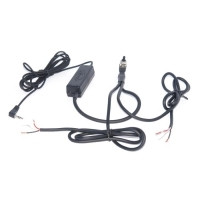 AUTOCOM Switched Stereo Music Interface 2275