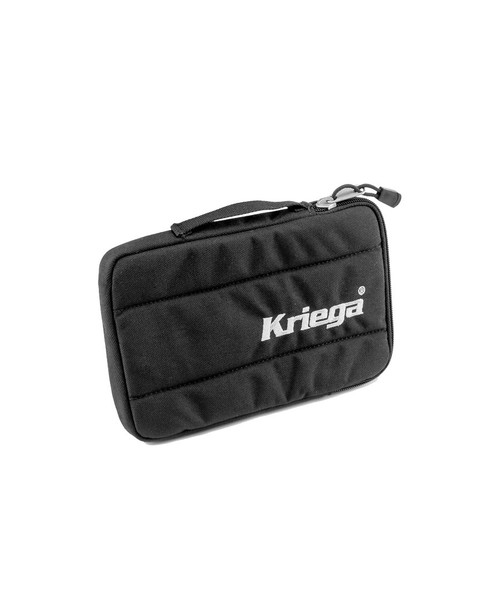 "KRIEGA Mini Tablet 7"" Padded Case"