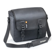 KRIEGA Saddlebag Solo-18 - New for 2016