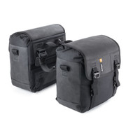KRIEGA SADDLEBAG Duo -28
