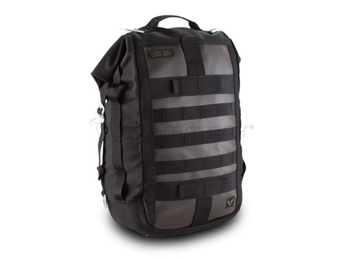 SW-Motech Legend Gear Tail Bag LR1