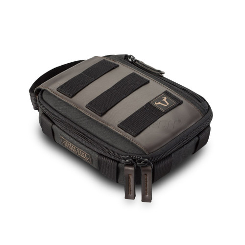 SW-Motech Legend Gear Accessory Bag LA2
