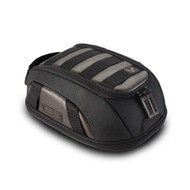 SW-Motech Legend Gear Tank Bag LT1