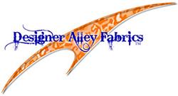 Designer Alley Fabrics LLC