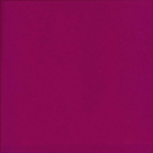 Matte Stretch Fabric - Four way Stretch Nylon Spandex Fabric- Magenta